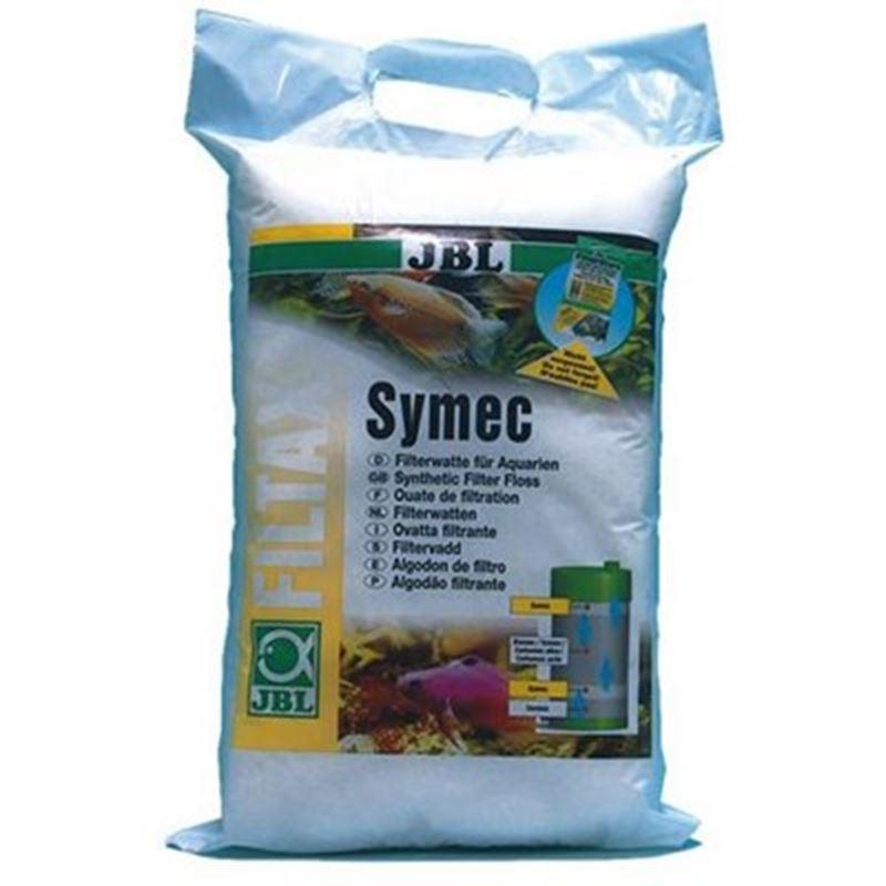 Jbl Symec Filtre Elyafı 250 Gr