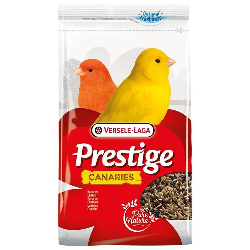 Versele Laga Prestige Kanarya Yemi 500 Gr