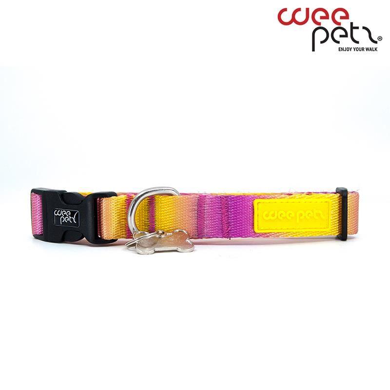 WeePetz Neo Collar Köpek Boyun Tasması Medium