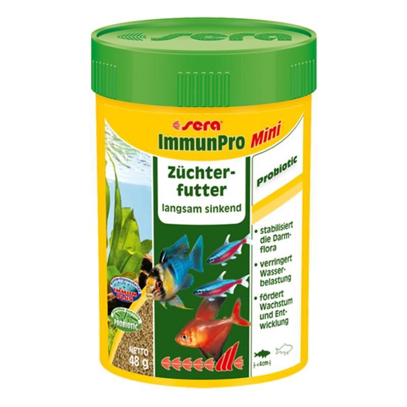 Sera immunPro Mini 100 Ml