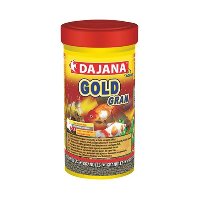 Dajana Gold Gran 100 ml 50 Gr