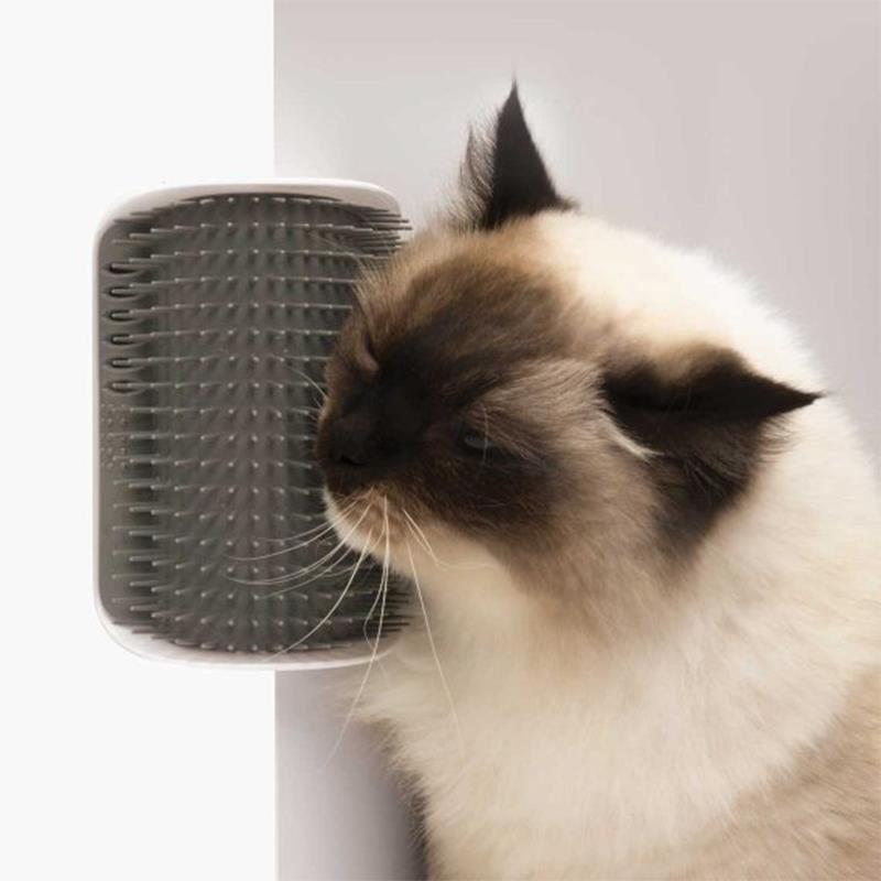 Catit Senses Kedi Kendini Tarama Aparatı