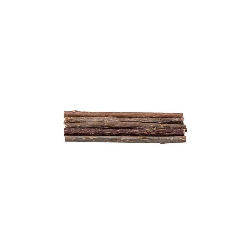 Eastland Matatabi Kedi Stick 5'li 12 cm