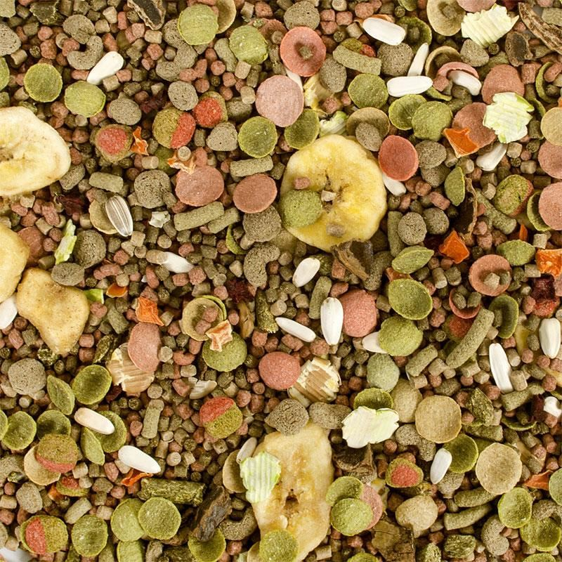 Tropifit Guinea Pig Ginepig Yemi 500 gr
