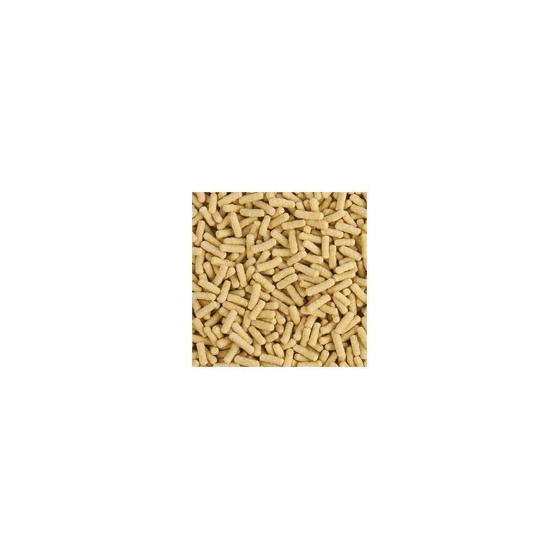 Tropical Koi ve Goldfish Basic Sticks 1000 ml