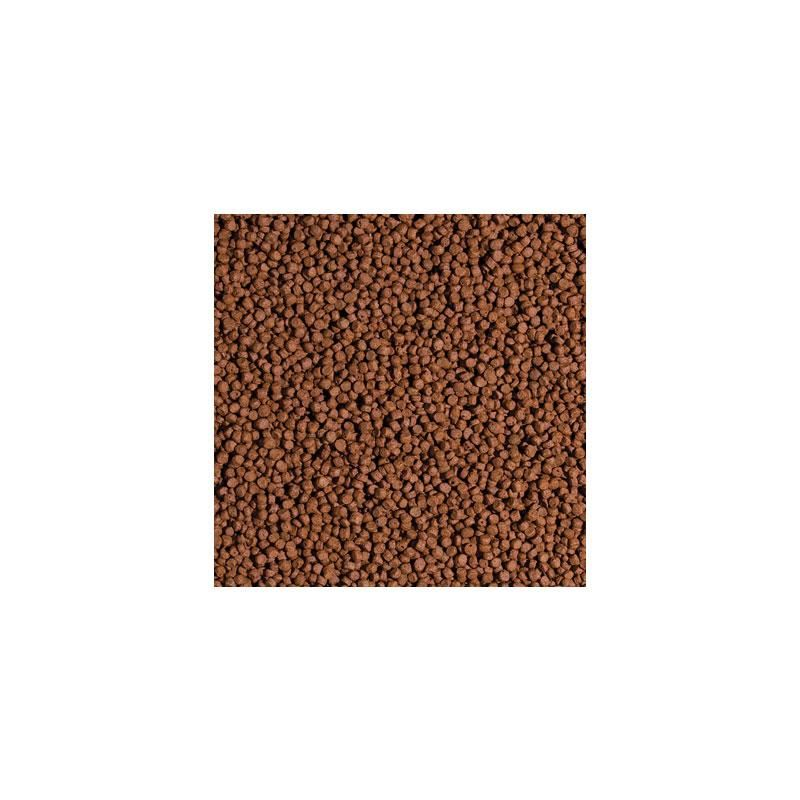 Tropical Koi Growth ve Colour Pellet Size S 1000 ml