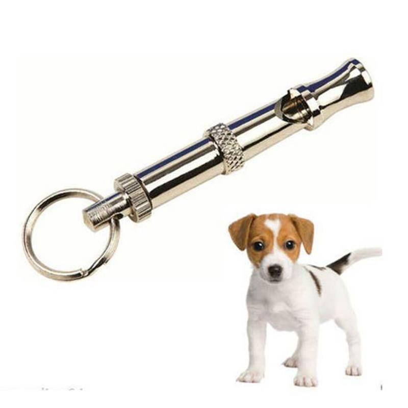 Pawise Köpek Eğitim Düdüğü